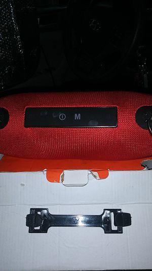 Portable speaker for Sale in Perris, CA