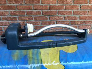 Water Sprinkler for Sale in Montgomery, AL