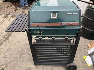 BBQ Grill for Sale in Compton, CA