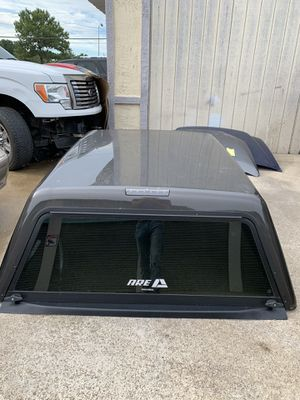 bed camper for Sale in Plano, TX