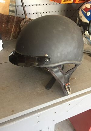 Bike Helmet for Sale in Saint Clair, MO