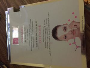 Face mask for Sale in Hemet, CA