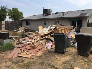Dump Run? for Sale in Acampo, CA