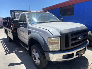 2008 ford f450 for Sale in Phoenix, AZ