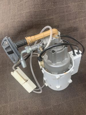 1.6 GAL Pump for Sale in Snellville, GA