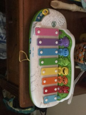 Toddler Toy for Sale in West Hempstead, NY
