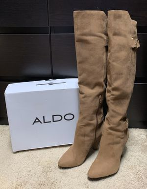 Aldo Boots for Sale in Henderson, NV