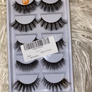 Eyelashes for Sale in Bakersfield, CA