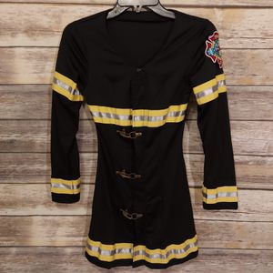 Ladies Firefighter Costume for Sale in Westminster, CA
