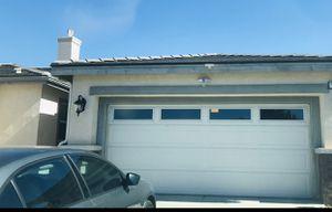 ONTRAC GARAGE DOOR for Sale in GLMN HOT SPGS, CA
