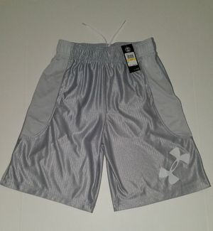 MENS UNDER ARMOUR SHORTS for Sale in Cicero, IL