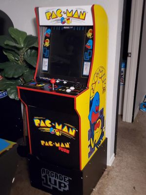 Arcade Games for Sale in Grapevine, TX