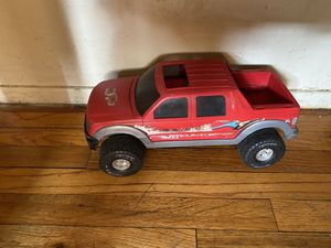 Toy car for Sale in Los Angeles, CA