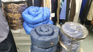 Sleeping Bags for Sale in Rialto, CA