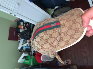 Gucci Hat for Sale in Alexandria, VA