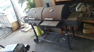 Grill for Sale in Bell Gardens, CA
