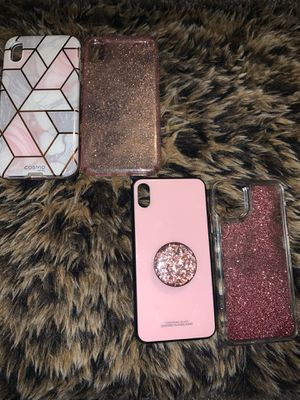 IPhone Cases for Sale in Cedar Hill, TX