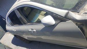 2008 infiniti g35 for parts $50 cada puerta .suspension $100 .tranmision $220 for Sale in Las Vegas, NV