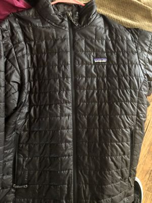Large men's Patagonia for Sale in San Jose, CA