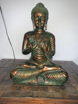 Buda Home Decor for Sale in Lehigh Acres, FL