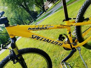 Specialized Hardrock Sport Mountain Bike. for Sale in Naperville, IL