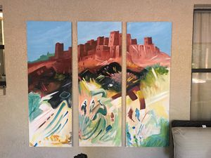Paintings for Sale in Palm Bay, FL