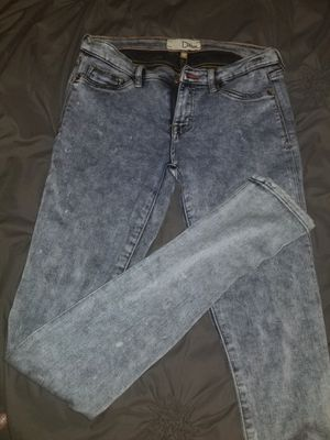 Dittos Introducing the world's most comfy jeans 😉 for Sale in Odessa, TX