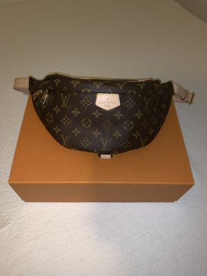 Louis Vuitton Bum Bag Brand New for Sale in Paradise, NV