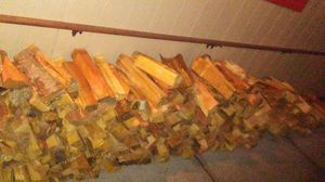 Firewood for sale 250 an cord for Sale in Seattle, WA