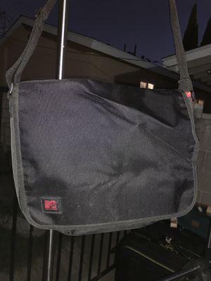 MTV cross body bag / messenger bag for Sale in Garden Grove, CA