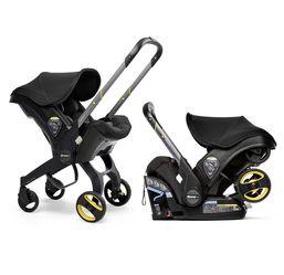 Doona Baby Stroller for Sale in Shoreline,  WA