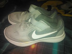 Nike for Kid Size 12 for Sale in Los Angeles, CA