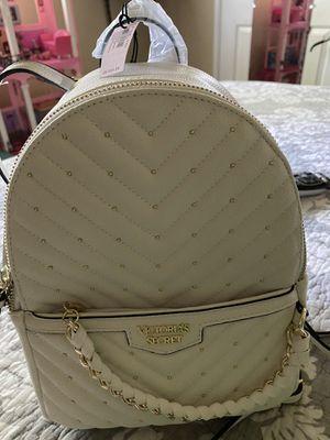 Victoria secret bag! for Sale in Stockton, CA