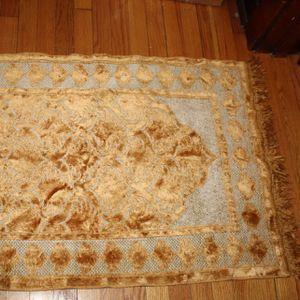 Velvet Prayer Mat for Sale in Chicago, IL