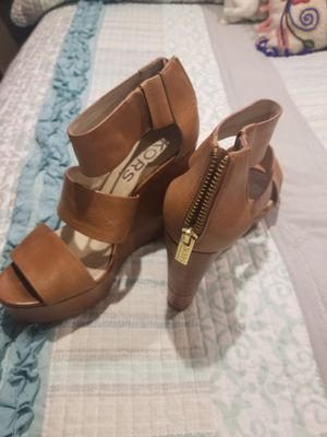 Michael Kors size 7.5 for Sale in San Jose, CA