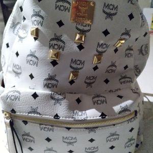 Backpack for Sale in Hacienda Heights, CA