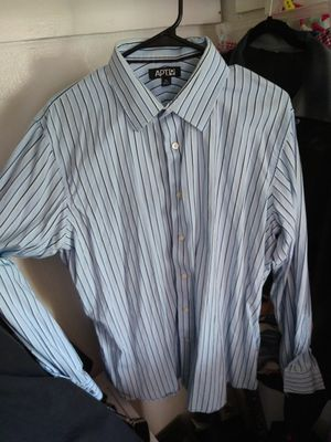 Proper Button Up Shirts for Sale in Gardena, CA