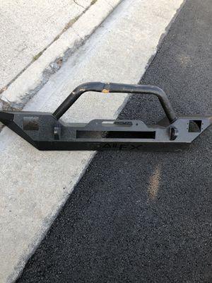 Bumper for Sale in Los Angeles, CA