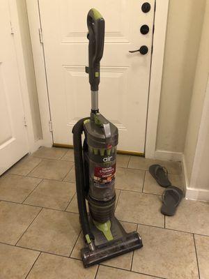 Hoover Vacuum for Sale in Austin, TX
