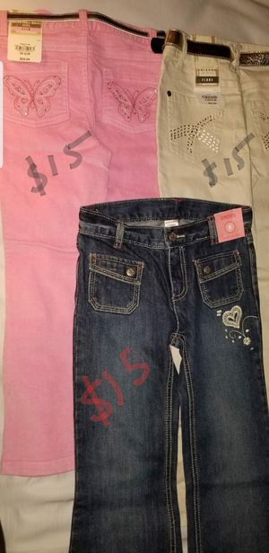 Brand New Kids clothes for Sale in Miami, FL