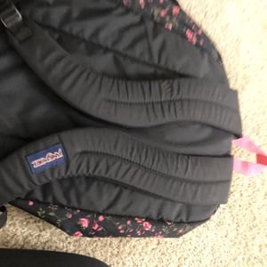 Jansport backpack for Sale in Sunnyvale, CA