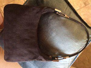 Authentic Gucci purse for Sale in Tampa, FL