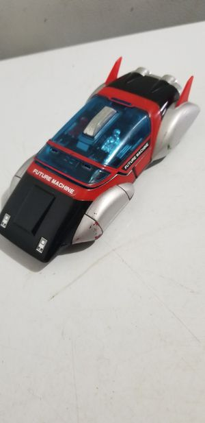 """Super GoBots """"Psycho"""" for Sale in Santee, CA"""