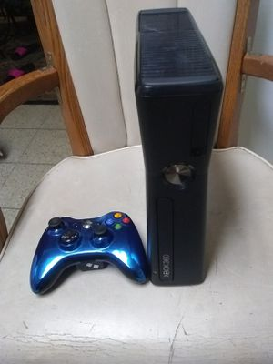 Xbox 360 for Sale in Royal Palm Beach, FL