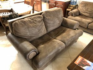 couches for Sale in Corona, CA