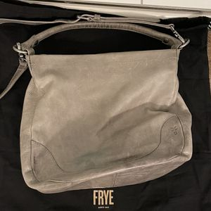 FRYE Melissa Hobo for Sale in Phoenix, AZ