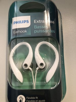 Earbuds for Sale in Willow Street, PA