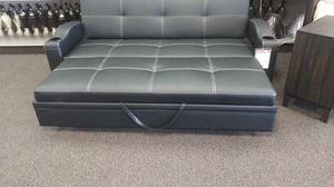 New Easton Adjustable Sofa for Sale in West Columbia, SC