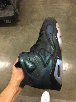 Jordan allstar 6s for Sale in Hialeah, FL
