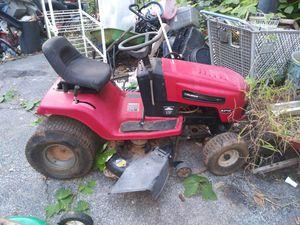 Murray lawn mower for Sale in Lyman, SC
